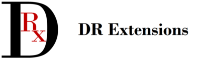 DR Extensions